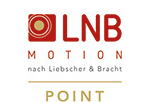 zertifizierter LNB Motion Point